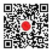 域名频道微信公众号